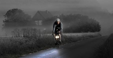 Magnic Light, iluminación más eficiente para bicicletas