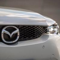 Mazda y Toyota anuncian una inversión más para su nueva planta en conjunto