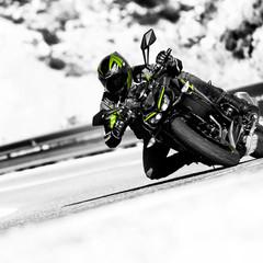 Foto 2 de 10 de la galería kawasaki-z-1000-r-edition en Motorpasion Moto