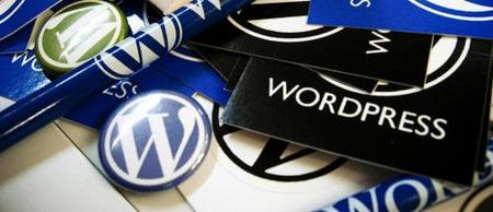 Wordpress 3.0 se retrasa hasta mayo