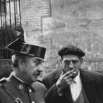 Un fotógrafo misterioro, Jackie Kennedy, Luis Buñuel y más: Galaxia Xataka Foto