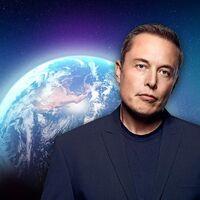 Elon Musk da detalles sobre los 100 millones de dólares de premio al sistema que elimine el CO2 del aire: no será nada fácil