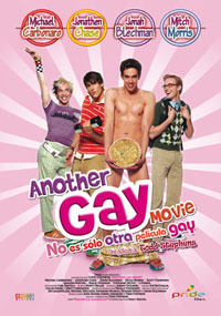 gay_movie