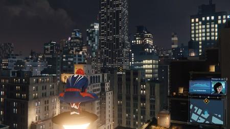 Marvel S Spider Man 20180902213906