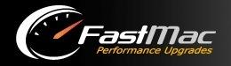 Nueva batería para Macbook de FastMac