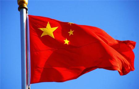 China, Qualcomm y la guerra de trincheras