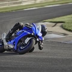 Foto 14 de 61 de la galería yamaha-yzf-r1-2020 en Motorpasion Moto