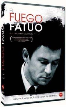 el-fuego-fatuo-dvd.jpg