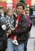 32_Mark Wahlberg and son Brendan.jpg
