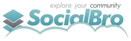 SocialBro Cloud