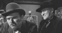 'Park Row', la película menos conocida de Samuel Fuller
