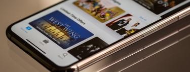 HBO Max debuta en mayo en EEUU, con 2021 como fecha para el desembarco en Europa
