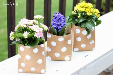 bolsas-pintadas-regalo-mama