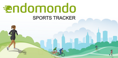 Endomondo Sports Tracker para Android se renueva