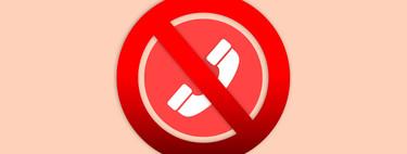 En Android Pie no funcionan las apps para grabar llamadas