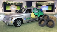 La cara negativa de los biocombustibles