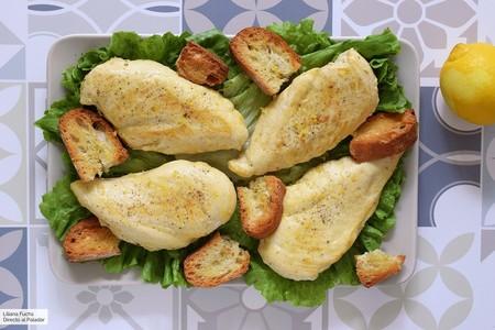 Menus Completos Para Semana Septiembre Menus Semanales Menu Del Dia Pollo