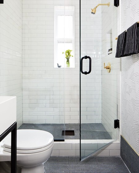 Bathrooms Of Insta 196352700 187601296581585 6342371549333319248 N