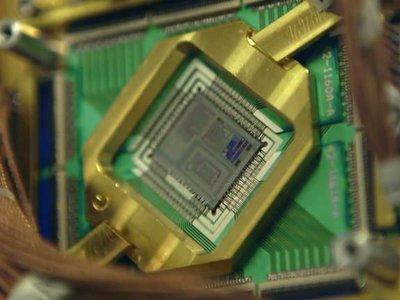 Microsoft apuesta por la Computación Cuántica y lanza el primer kit de desarrollo sobre Azure