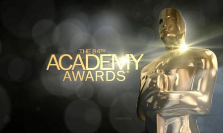 Oscar 2012: la quiniela con 10 firmas de vestidos que estarán en la alfombra roja