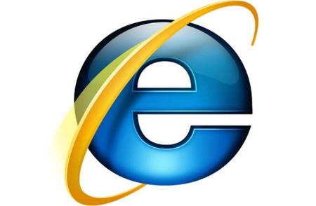 Google y Microsoft se enzarzan en otra polémica sobre privacidad en Internet Explorer