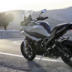 Foto 29 de 55 de la galería bmw-s-1000-xr-2020-prueba en Motorpasion Moto