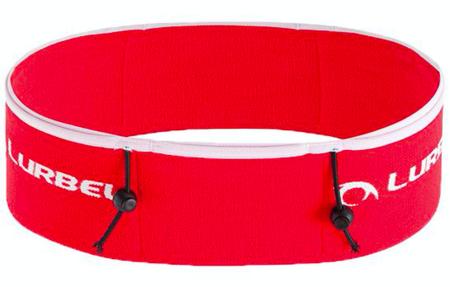Cinturon-Lurbel