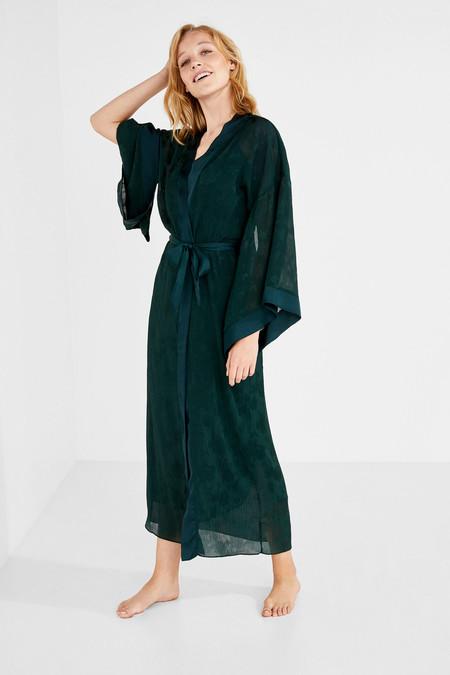 Kimono Ws