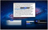 PopClip, usando el sistema de copiar y pegar de iOS en OS X