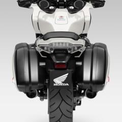 Foto 4 de 20 de la galería honda-vtx-1300-en-detalle en Motorpasion Moto