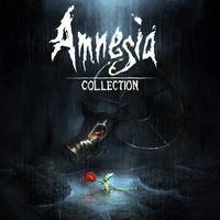 Amnesia Collection se puede descargar GRATIS en Humble Bundle durante dos días