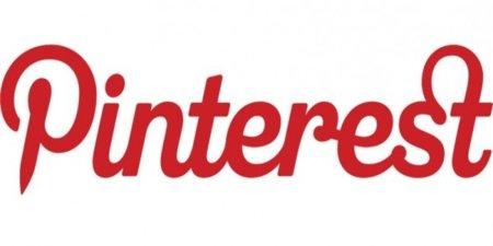 Pinterest es la tercera red social más popular en Estados Unidos según un estudio