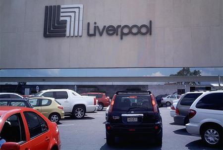 Liverpoo