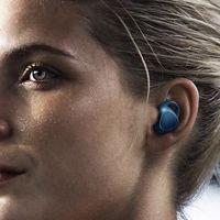 Samsung Bean: esta nombre ha sido registrado y podría estar referido a unos nuevos auriculares deportivos