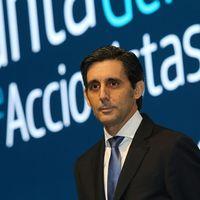 Telefónica renueva estrategia: prioridad total para España, Alemania, UK y Brasil, y deja sus operaciones en Hispanoamérica en el aire