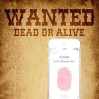 Recompensa para quien logre hackear el lector de huella dactilar del iPhone