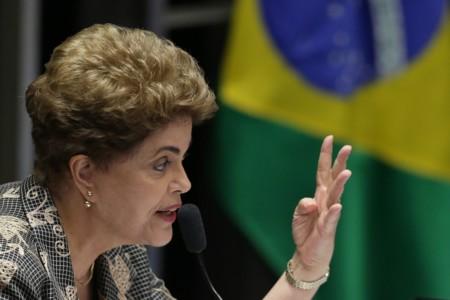 Qué está pasando en Brasil y por qué ha acabado con la presidencia de Dilma Rousseff