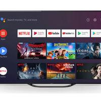 Ya puedes añadir tu Android TV a un grupo de altavoces, te contamos cómo