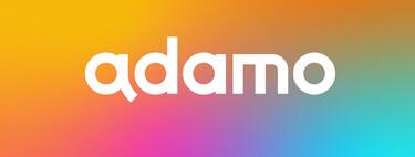 Así es Adamo Fiberhood, la plataforma para solicitar fibra óptica en zonas rurales
