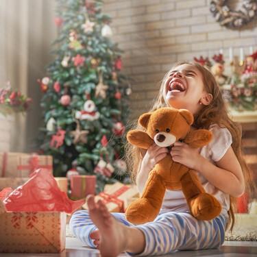 Los padres españoles invertirán entre 50 y 150 euros en regalos de Reyes Magos, según una encuesta
