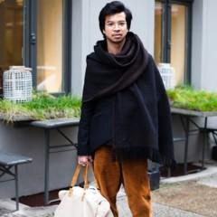 Foto 7 de 14 de la galería el-mejor-street-style-de-la-semana-xxxviii en Trendencias Hombre