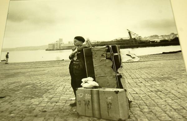 emigracion.JPG