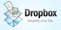 Dropbox lanza nueva función de carga automática de fotos y regala 3 GB por usarla