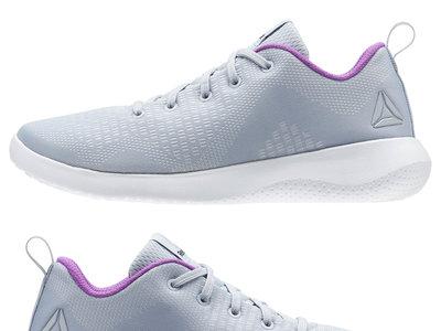 50% de descuento en las zapatillas Reebok, ahora por sólo 29,90 euros y envío gratuito