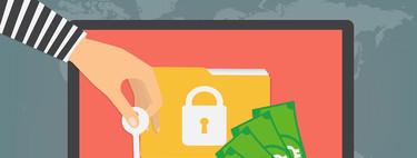 Microsoft trabaja en un sistema para atajar la amenaza de malware basado en el uso de la inteligencia artificial