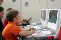 Especial juegos gratuitos para Mac: Infantiles