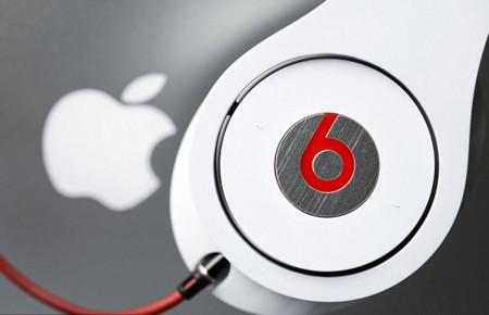 Apple Beats By Dre Headphones 620x400