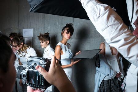 Lecciones Pandemia A Fotografos Profesionales 02