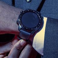 Mobvoi TicWatch Pro 3: el nuevo smartwatch premium con WearOS de Mobvoi tiene NFC y monta el Snapdragon 4100