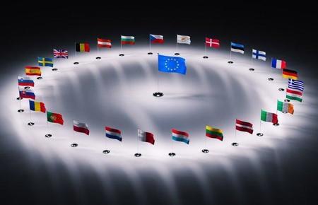 Capital Europea de la Cultura 2016 : ¿cómo se elige?